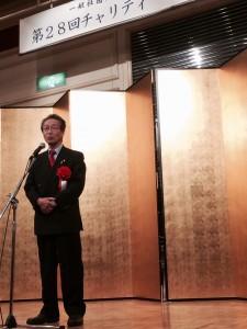 20141221.難病連-ささき