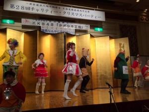 20141221.難病連-0