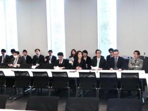 20150310.農水部門会議