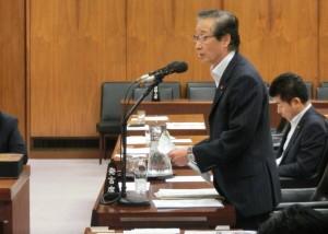 20150529.内閣委-1