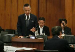 20150529.内閣委-2