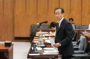 20150610.道交法-1