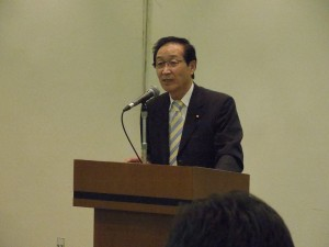 八戸TPPセミナー③