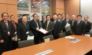20151203.道農業会議
