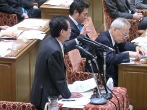 20151203.TPP審査-1