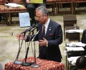 20151203.TPP審査-2