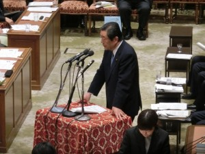 20151203.TPP審査-3