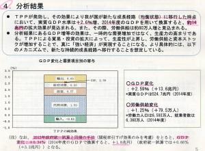 20151225-TPP分析結果