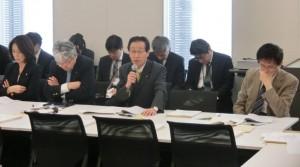 20160127.農水部門会議