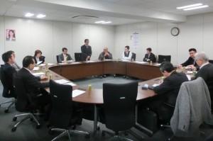 20160209.民主自治体議員会議
