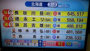 20160710.開票