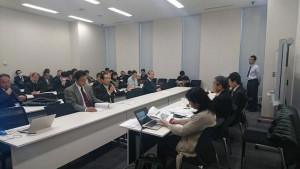 20170126.TPP慎重会