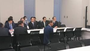 20170209.憲法調査会