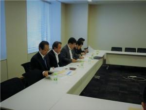 20170228.沖縄協