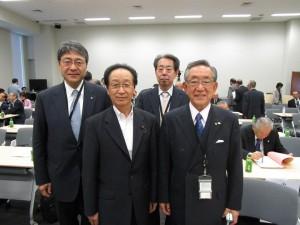20170510.税理士議連