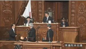 20170523.共謀罪本会議