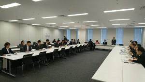 20171116.TPP等合同部会