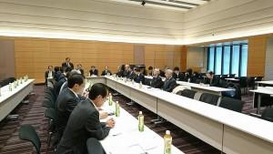 20171121.税理士会-2
