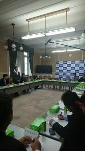 20171129.国対筆頭理事会議