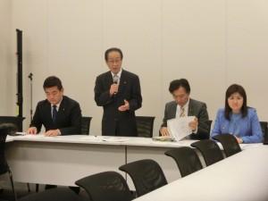 20171206.立民TPP等部会