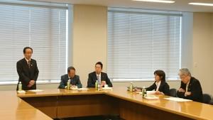 20171219.道議員会