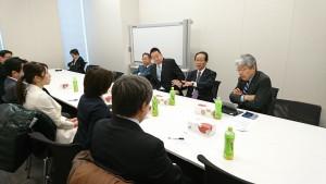 20180123.道幹事会